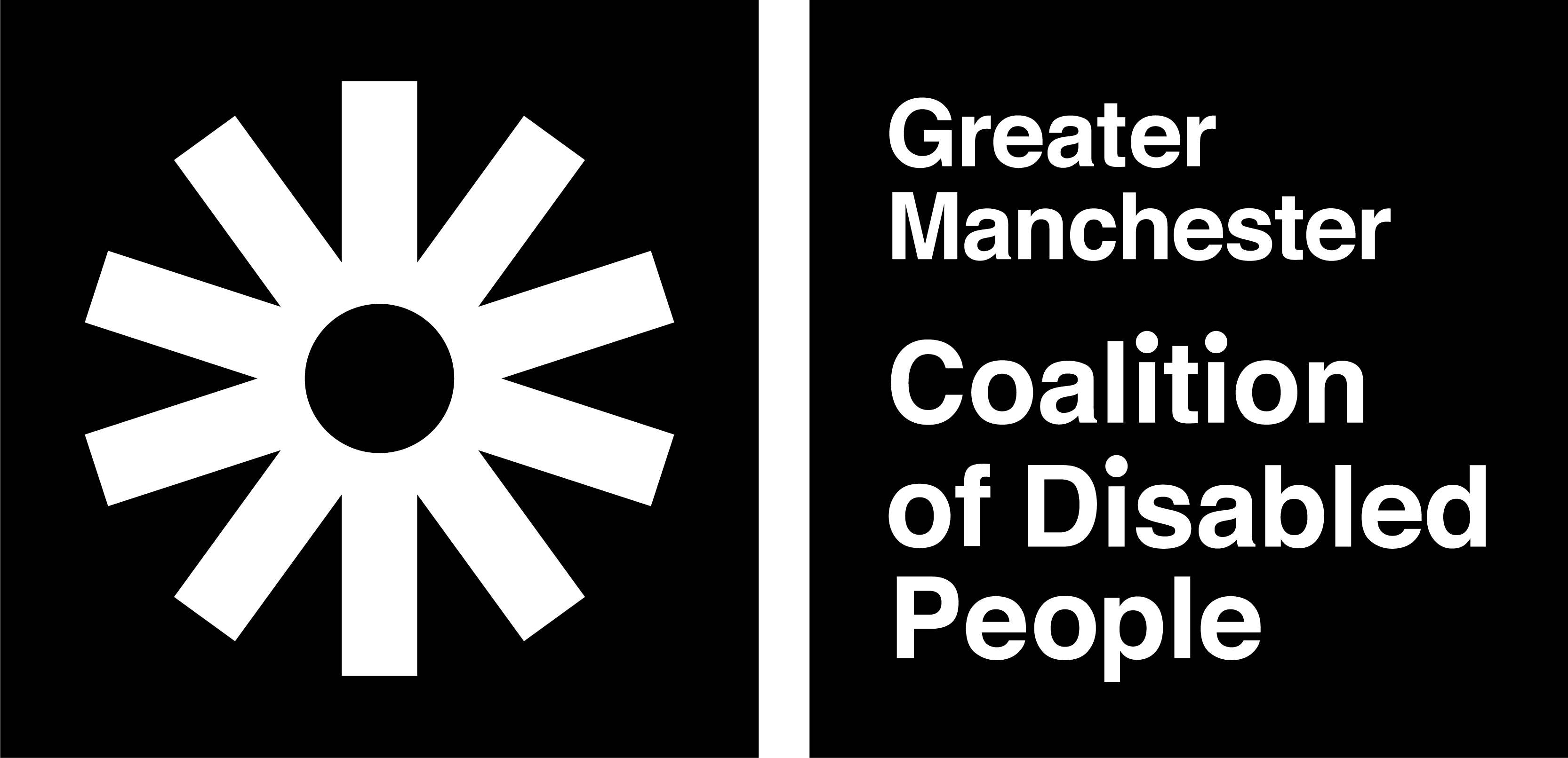 GMCDP logos with motif.png